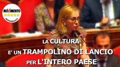 CulturaLancio