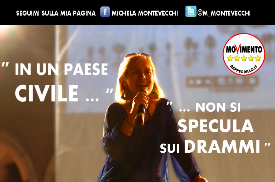 Intervento_Modena