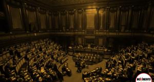 senatocommissione