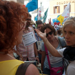Roma, 7 luglio 2015
