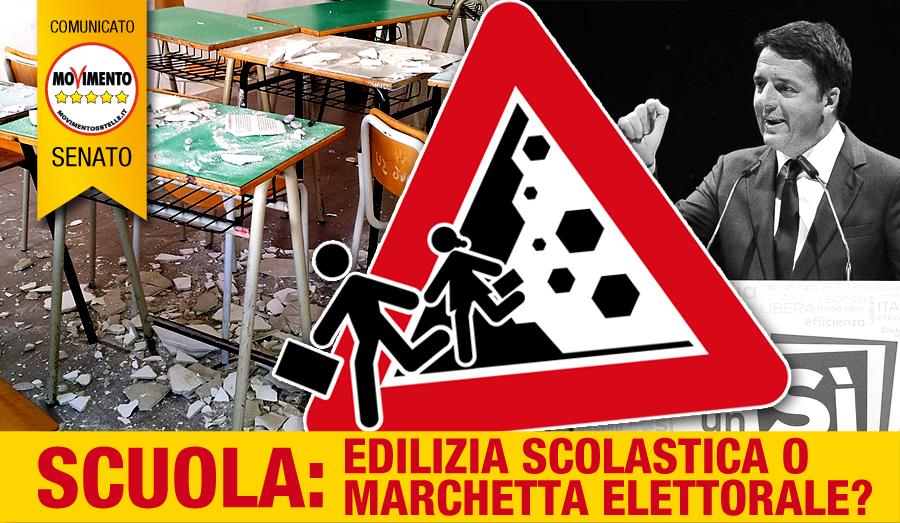 #Michela #Montevecchi #M5S #Senato #iovotoNO #ioNO