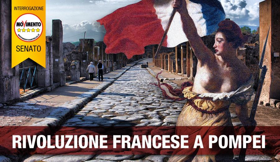 2_Francesi-a-Pompei_900x474