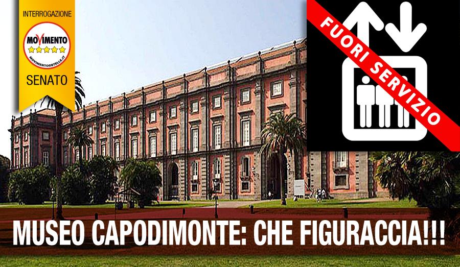 03_museo_Capodimonte