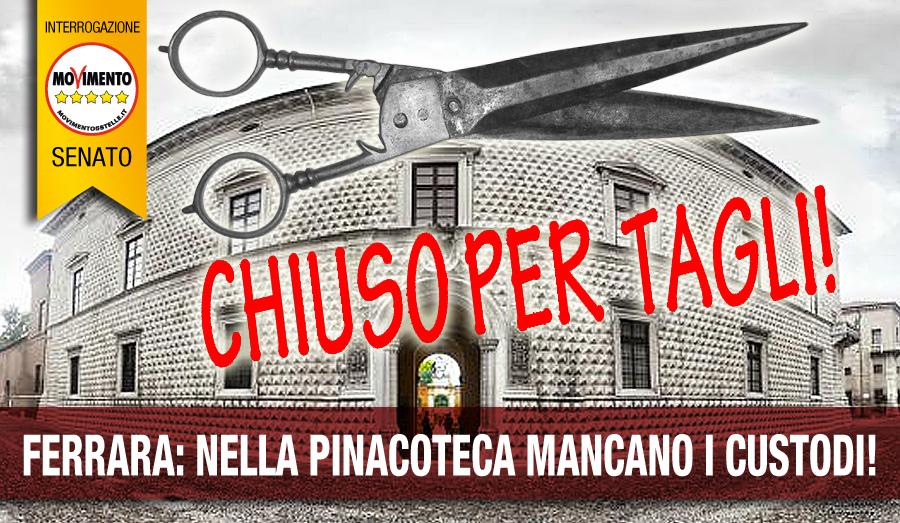 3_Pinacoteca_Ferrara
