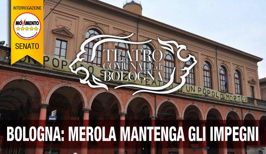 01-07_Teatro_Comunale_Bologna
