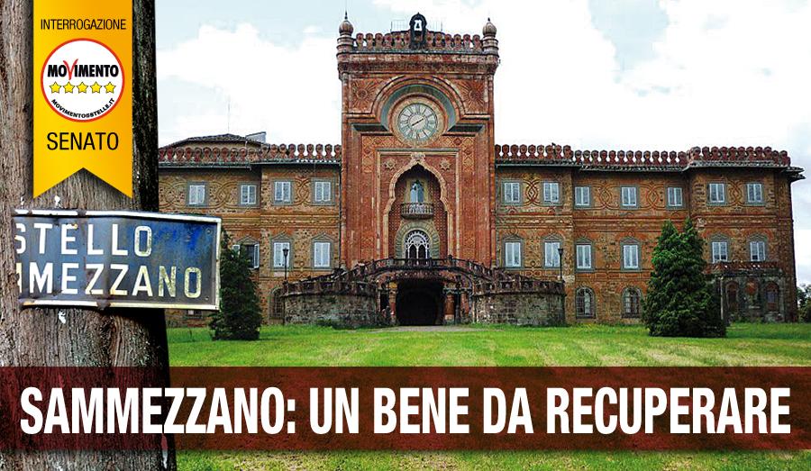 02-07_Castello_Sammezzano