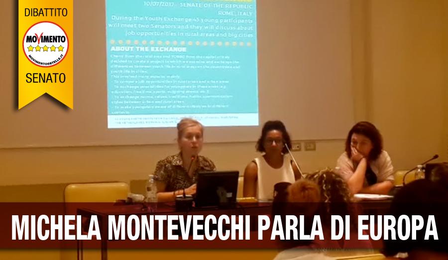 03-07_Video_dibattito