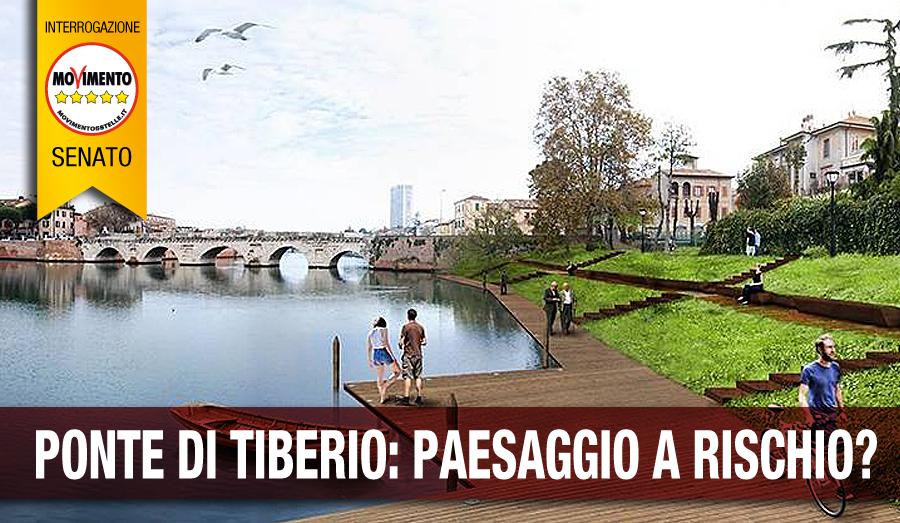 4-06-07_Ponte_Tiberio